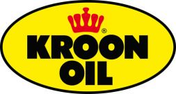 Logo kroon oil